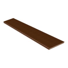 Террасная доска Easydeck Dolomit 16 x 193 Brown