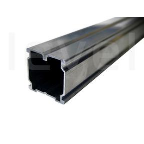 Лага монтажная алюминиевая 40х40х4000 мм.